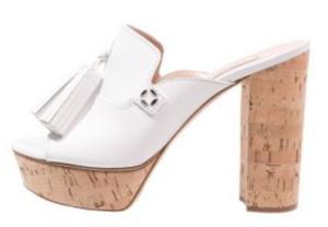 bbaf4b8799f4 Casadei er mærket bag de næste par sko. Her får du en en af de mere vilde  sko