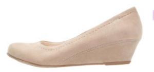 f2dd9f4c5a74 Så er vi nået til den sidste konfirmations sko på listen over flotte sko  til konfirmation 2016. Skal du konfirmeres i år