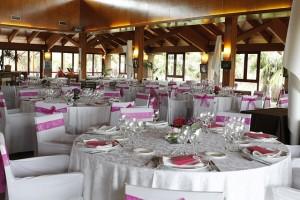 wedding-banquet-230196_640